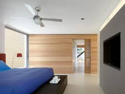 image of wonderful basement wall paneling ideas
