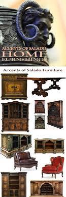 custom spanish style furniture. Spanish Hacienda Home Decor Furniture Decorating Accessories And Style - Colonial Design Custom