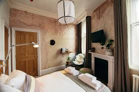 Office Paint Colors. Full Size Of Bedroom:candice Olson Master Bedroom  Decorating Ideas Candice