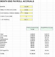 Accounting General Ledger Template Accounting Ledger Sheets General Journal Template Pdf Example