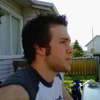 Adam Buckman - Address, Phone Number, Public Records | Radaris