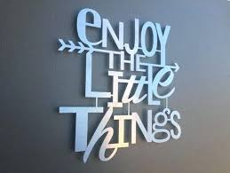 metal words wall decor metal words wall decor fascinating hanging words wall art family word decorative