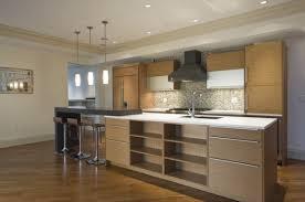 modern kitchen pendant lights remodel. Brilliant Stylish Modern Kitchen Pendant Lights Lighting Ideas Remodel L