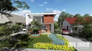 Apel Design Project Stanley By Amit Apel Design Inc 3d Rendering Design For Real Estate Development