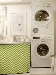 ... Small Laundry Room Decorating Ideasinterest Home Design Dreaded Images  Decor Jpeg 99 Ideas ...