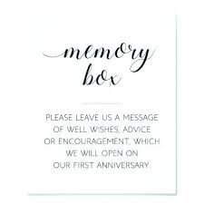 Funeral Guest Book Template Free Funeral Guest Book Template Admirably Sign Guestbook