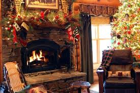 fireplace mantel decorating ideas home home decor stores mesa az