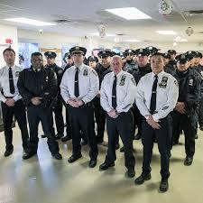 Nypd Salary 2016 Chart Lieutenant Duty Schedule Operations Order 38 Lieutenants