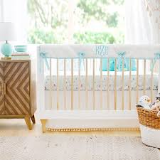 aqua baby bedding drama llama collection