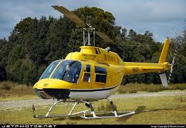VH-CLY   Bell 206B JetRanger   Private   Brant Leonard   JetPhotos