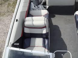 1990 bayliner 2052 capri for at boat services inc