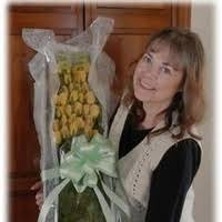 Obituary Guestbook | Sharon Lorraine Villers-Pifer | Danekas Funeral Chapel  & Crematory