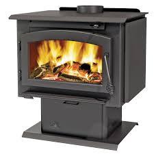 napoleon arlington gas stove gds20