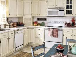 kitchens ideas with white cabinets. Small Kitchen With White Cabinets Pleasing Design Remarkable Ideas Kitchens For Home