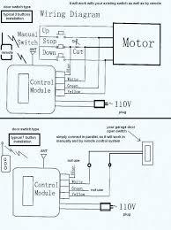 liftmaster drive garage door opener reviews craftsman wiring beautiful