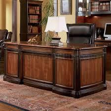 old office desk. 800511 Office Deskcoaster W/options Old Desk U