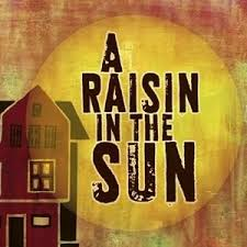 A Raisin In The Sun Character Analysis Chart A Raisin In The Sun Play Plot Characters Stageagent