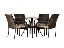 Patio Furniture Cheap For Sale