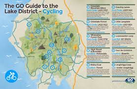 top spots for cycling in the lake district go outdoors blog South Lake District Map South Lake District Map #21 south lake district pasadena