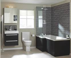 Bathroom Tile Displays Bathrooms In Chelmsford Galleywood Kitchen Studio