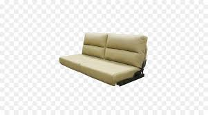 sofa bed couch mainstays flip sofa sleeper bed chair furniture png