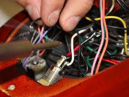 ibanez 5 string bass model sr405qm output jack replacement ifixit image 3 3 the topic ering ering iron