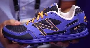 new balance trail shoes. 2014 shoe previews: new balance minimus trail zero v2, 980 fresh foam, and 890 v4 shoes