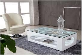 Modern Furniture Living Room Sets Living Room Living Room Furniture Affordable Mid Century Glass
