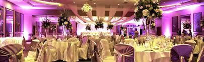 wedding venue options swan lake resort Wedding Venues Plymouth Wedding Venues Plymouth #47 wedding venues plymouth
