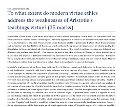 virtue ethics essay individual ethics essay virtue ethics essay  virtue ethics essay questions essay servicevirtue ethics essay questions