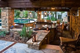 Home Pool Bar Decor Design On Vine