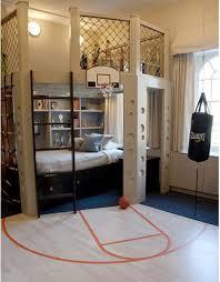 Teenage Boy Bedroom Decor Ideas Teen Room Home With Regard To Teens Loft