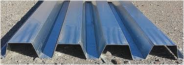 steel roofing panels for metal roofing materials fy metal roofing materials new verco steel roofing panels