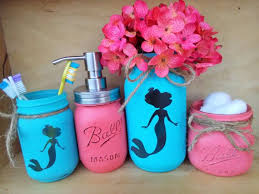 Lovable Colorful Bathroom Accessories With Best 25 Teal Bathroom Colorful Bathroom Sets