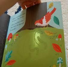 Shine The Light Usborne Secrets Of The Apple Tree Usborne Books With Amy