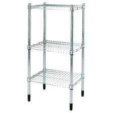 shelf dividers for metal shelves wire shelving corner wire shelving shelf unit casters sliding shelves kitchen