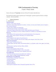 Study Guide 2 Nurs 160 Foundations Of Nursing Sbcc Studocu