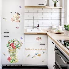 online shop european style retro cup flower butterfly birds plant