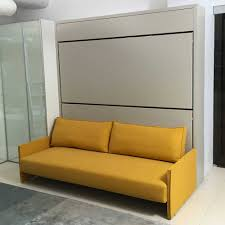 couch bunk bed for sale. Delighful Sale Ikea Sofa Bunk Costsmodern Doc For Sale Buy Bedikea Transforming Concept  With Convertible Bed To Couch For