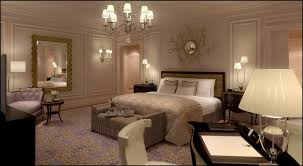 Luxury Master Bedroom Suites Designs And Interiors
