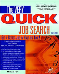 Quick Trip Job Reviews Very Quick Job Search Get A Better Job In Half The Time J Michael
