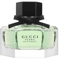 <b>Gucci Flora</b>*<b>Eau</b> De Toilette - Franks