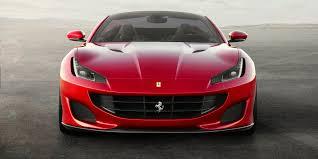 new ferrari 2018. exellent 2018 2018 ferrari portofino  why the new is your entrylevel italian  dream gt intended new ferrari