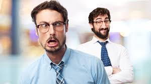 Bürosprüche Lustige Und Motivierende Sprüche Für Den Arbeitstag