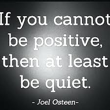 Joel Olsteen Inspirational Quotes Extraordinary Inspirational Quotes Joel Osteen Annewoodsme
