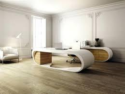 modern home office furniture sydney. full image for contemporary office furniture sydney south africa modern home t