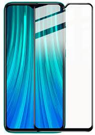 Купить Защитное стекло для Xiaomi Redmi Note <b>8</b> Pro Full Screen ...