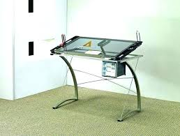 drafting desk drawing table with drafting table drafting drafting table ikea canada drafting desk drafting table