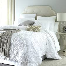 full size of duvet covers cool 67 extraordinary target white duvet cover that can spark