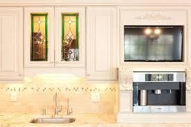 kitchen remodeling off white cabinets granite countertops az prefab mesa